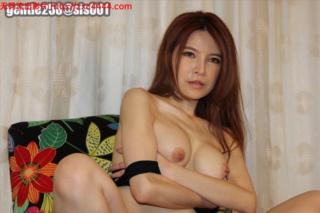 проститутки в маскве азиатке