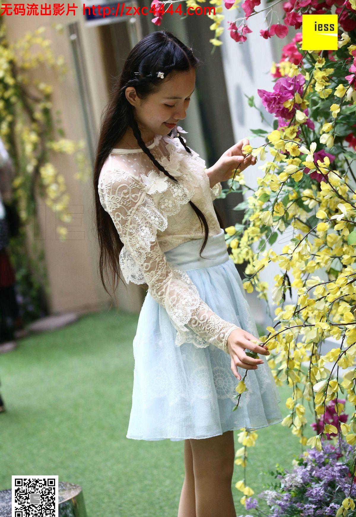 人妻av在线_妙龄丝袜美腿女孩外拍写真【24P】_丝袜诱惑-一级片-亚洲最大 ...